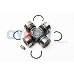 KRZYŻAK WAŁU NAPĘDOWEGO 70x26 mm SPORTAGE I II CERES 2.4D 96.08- BESTA 2.2D K2500 01.10- 0N01025060A