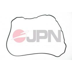 USZCZELKA POKRYWY ZAWORÓW MITSUBISHI CANTER 75 4.9TD(6D31T) 02.88- ME081522