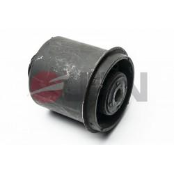 TULEJA BELKI KALOS 1.2I 1.4I OHC 1.4 DOHC 02 - AVEO TYLNEJ 96535146