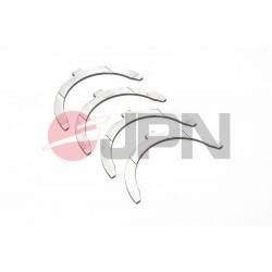 PANEWKI OPOROWE 0.00 ŚR.68 0MM KIA CARNIVAL 2 5 (KRV6) 99-2006
