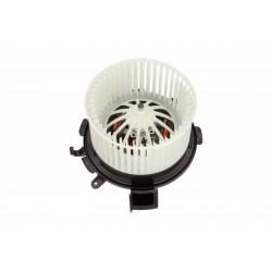SILNIK DMUCHAWY DB SPRINTER 06- +AC 8356107