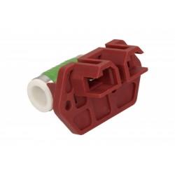 REZYSTOR WENTYLATORA FIAT DUCATO 2.2 3.0 JTD JUMPER BOXER (06-