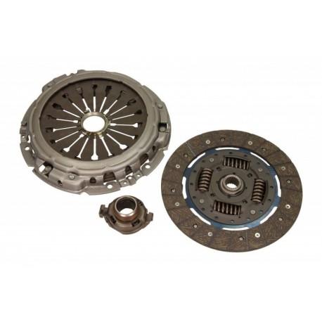 SPRZĘGŁO KPL. FIAT DUCATO 2.8TD 98- 100.250