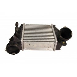 INTERCOOLER VW BORA GOLF 1.9 TDI 00-05 1J0145803AA