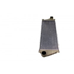 INTERCOOLER DB SPRINTER 208-412CDI D LT 96- 2D0145805D