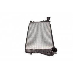INTERCOOLER VW GOLF V 1.4TSI-2.0TDI 1K0145803A