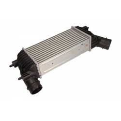 INTERCOOLER CITROEN JUMPY 2.0H 0384P1