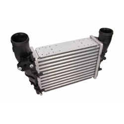 INTERCOOLER VW A4 PASSAT 1.9TDI 95-