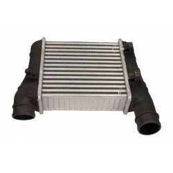 INTERCOOLER VW A4 A6 1.9TDI 3004221