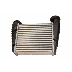 INTERCOOLER VW PASSAT 1.9TDI 047280N