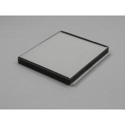 FILTR KABINOWY HYUNDAI SONATA NF 04- FCF-HY-508 CU2362