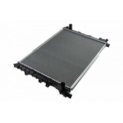 INTERCOOLER LAND ROVER FREELANDER 06-, EVOQUE 11- 1382884