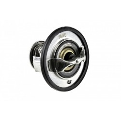 TERMOSTAT DODGE CALIBER 2.0, 2.4 06-, JEEP COMPASS 2.0, 2.4 07-, PATRIOT 2.0, 2.4 07-, CHRYSLER SEBRING 07- /PIERWSZY/