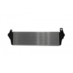 INTERCOOLER VW TRANSPORTER T5 T6 2.0 TDI CFCA 7E0145804A