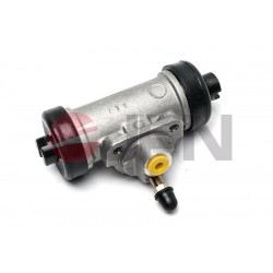 CYLINDEREK HAMULCOWY NISSAN PICK-UP D22 4WD TERRANO R50 441003T010