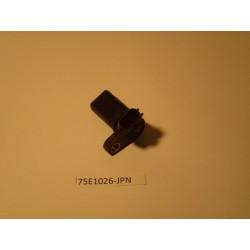 CZUJNIK POŁOŻENIA WAŁKA ROZRZĄDU PRIMERA P12 2.2TDI (100KW) 2003.01-- X-TRIAL T30 2.2TDI 2003.09-- (JAKO CZUJNIK POŁOŻENIA WAŁU