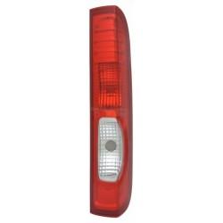 LAMPA TYŁ VIVARO 06- PRAWA 4416772