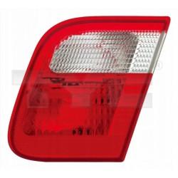 LAMPA TYŁ BMW 3 E46 98- LEWA WEW/4D/ 63218364923