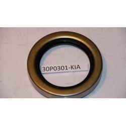 USZCZELNIACZ PÓŁOSI K2700 I II III 2.7D K2500 2.5D K9958555782