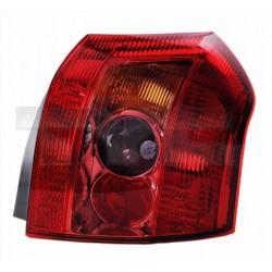 LAMPA TYŁ COROLLA 04- PRAWA HB/ 81551-13610